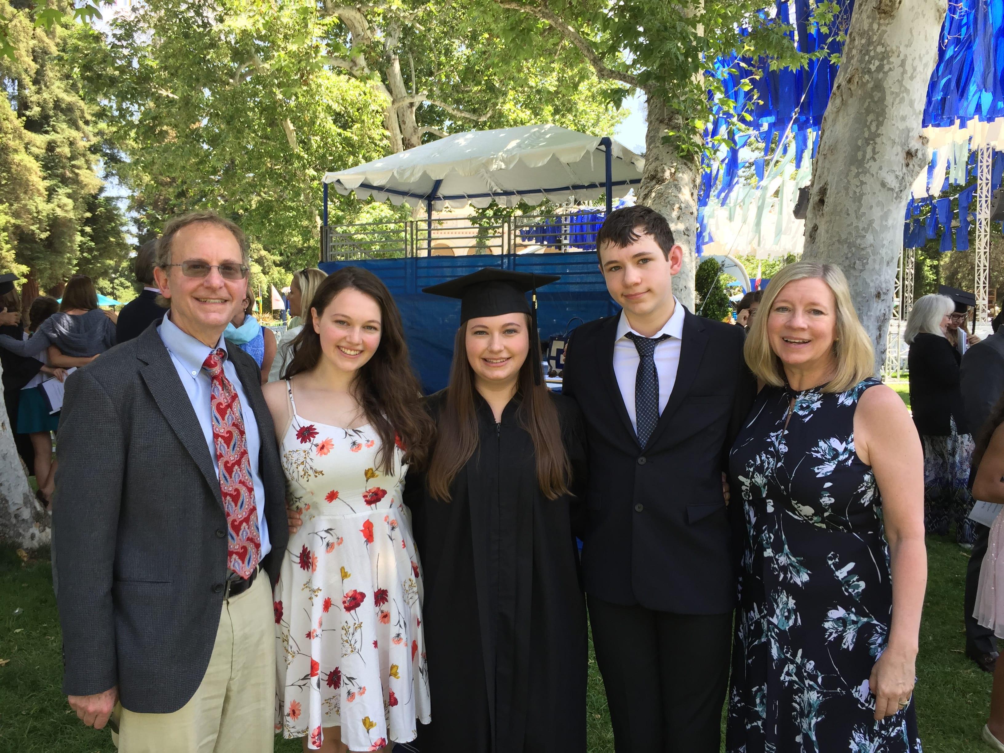 20170811_GailJ-family