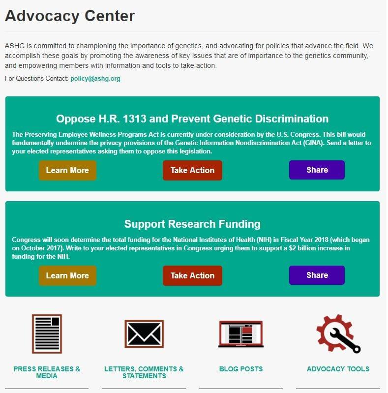 20171013_advocacy-center