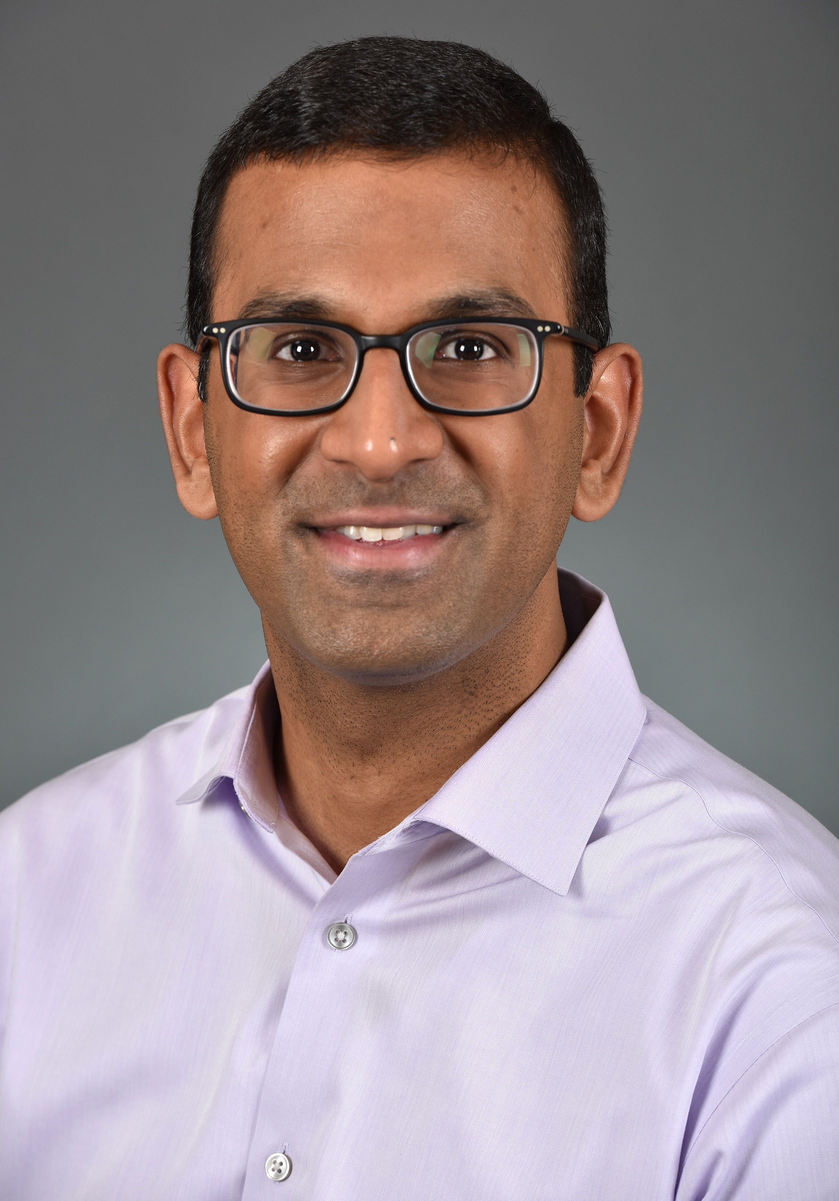 Vijay Sankaran, MD, PhD