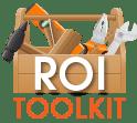 20190131_roitoolkit-image